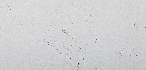 Mur Liège MALTA SNOW